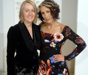 jane-and-caryn (1)