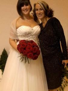 Bride-2.j (1)