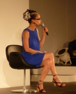 caryn-franklin-at-the-style-stage-clothes-show-london-242x300