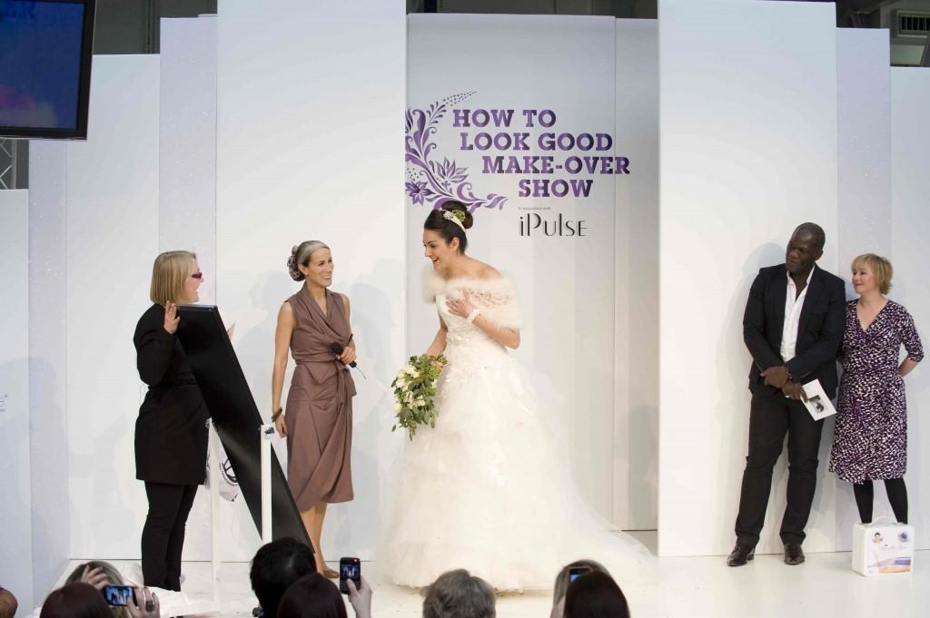 Bride-and-mirror-small-2002-2012(1)