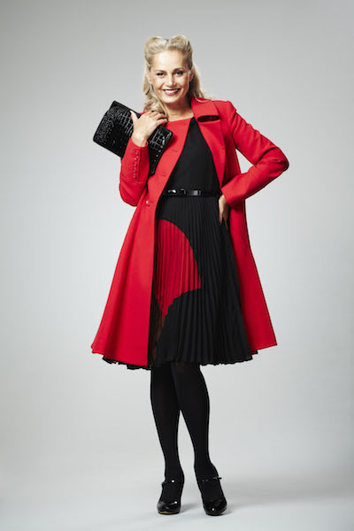 Red Michellejpg