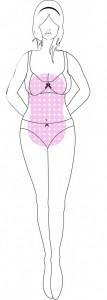 http://brilliantproductions.uk/dress-for-your-shape/standard/standard-curvy-book/